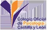 Colegio Oficial de Psicología Castilla y León