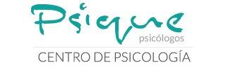 Psique psicología
